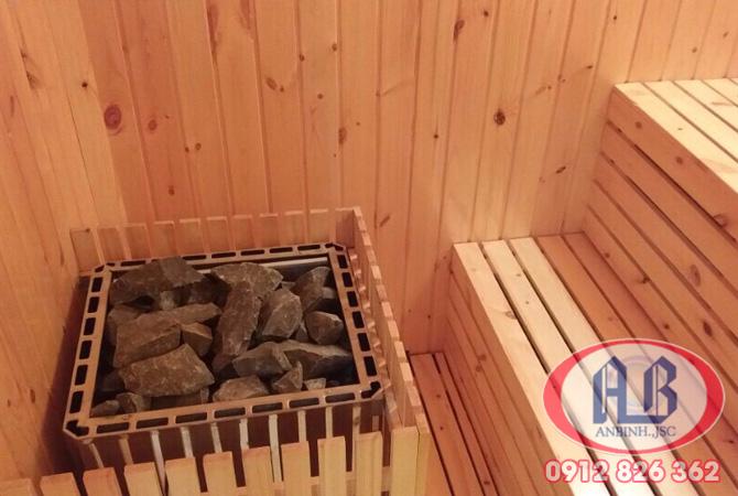 thietbimayxonghoi-cong-trinh-xong-hoi-uot-va-xong-kho-da-muoi-tai-flc-pham-hung2