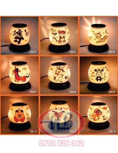 thietbixonghoi-den-xong-tinh-dau-03