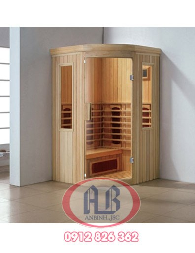 thietbixonghoi-phong-xong-kho-sauna-01