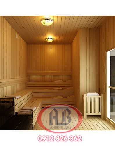 thietbixonghoi-phong-xong-kho-sauna-02