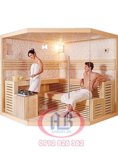 thietbixonghoi-phong-xong-kho-sauna-07
