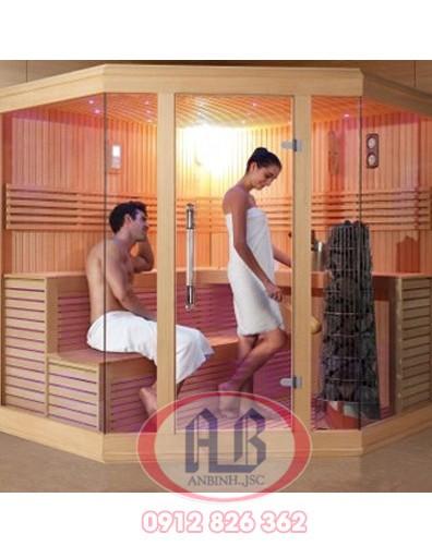 thietbixonghoi-phong-xong-kho-sauna-08