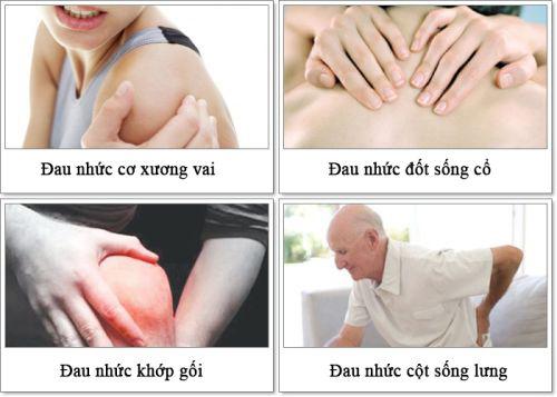 thietbimayxonghoi-tri-benh-xuong-khop-voi-xong-hoi