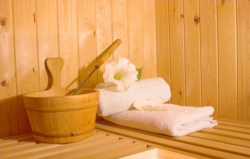 thietbimayxonghoi-xong-hoi-sauna-bat-nguon-tu-dau