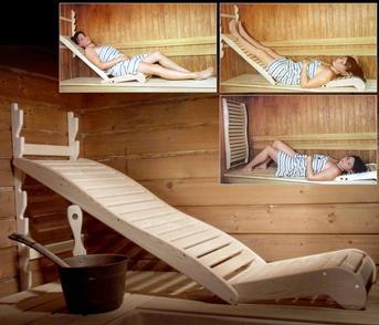 af1a61555f1682b6e3931f807ef5b1da--sauna-room-spa-sauna