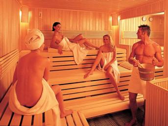 sauna-e1469529890513