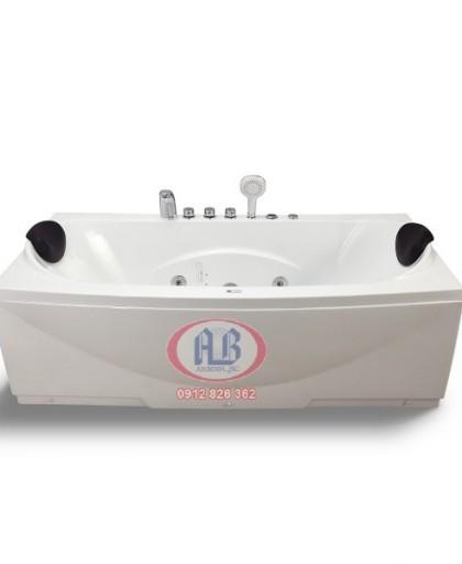 AB JS 0512