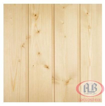 wood-for-sauna-floor